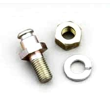 Carburetor Throttle Studs