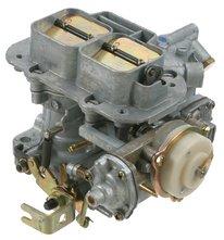 Weber 32/36 DGV DGEV DGAV Parts Page