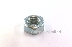 air horn nut    replaced by 34715.010 (CU)