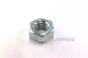 Air Horn fixing nut (CU)