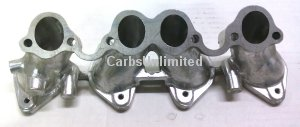 Manifold VW RABBIT / SCIROCCO / GOLF