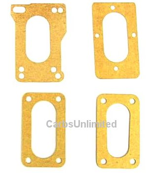 Base Adaptor Gasket Set Toyota