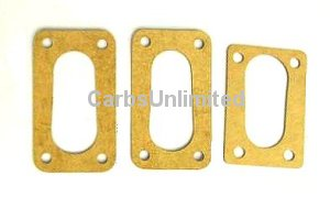 Base Adaptor Gasket Set