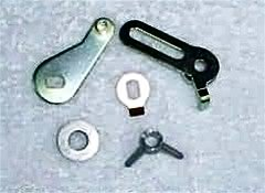 SYNC-LINK Linkage Kit